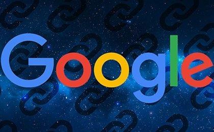 В Google советуют ссылаться на всю страницу, а не на отдельное изображение