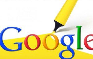 Google не возбраняет применение нескольких форматов микроразметки на странице