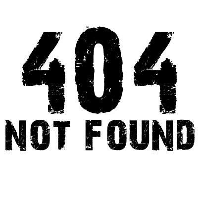 Google не сканирует контент страниц с 404 редиректом