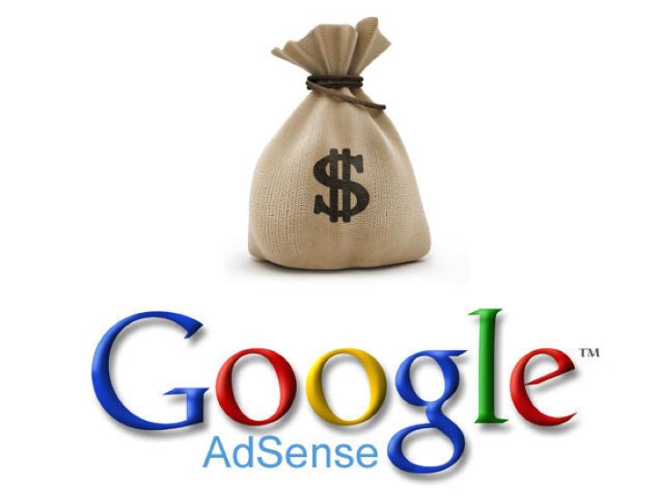 Google говорит «нет» рекламе на сайтах с pop-up и pop-under объявлениями