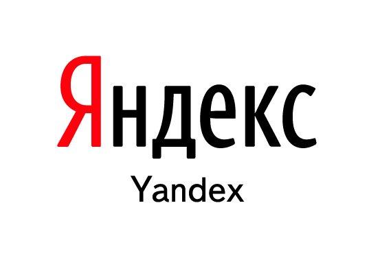 Мобильный Яндекс будет транслировать контент сайтов без переходов на них