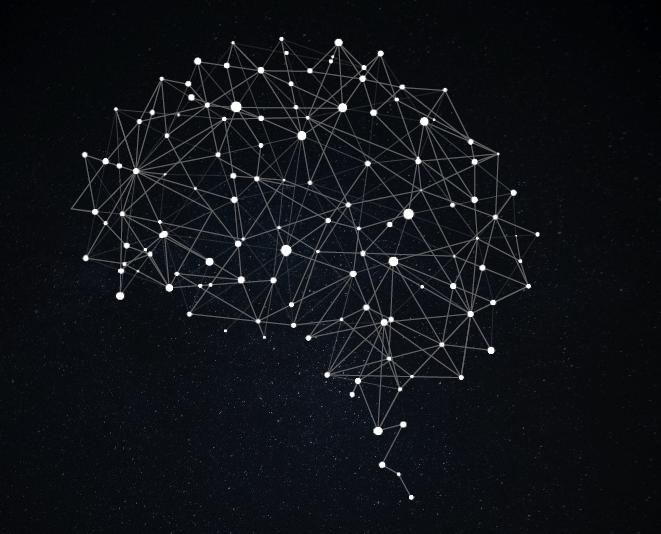 Яндекс запустил алгоритм поиска «Королёв», обучающийся на запросах пользователей