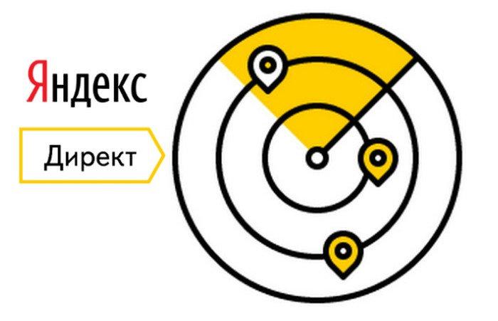 Автотаргетинг от Яндекса  — целевой трафик на поиске без ключевых фраз