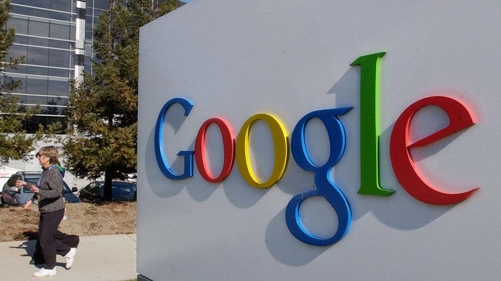 Сниппеты в Google стали длиннее