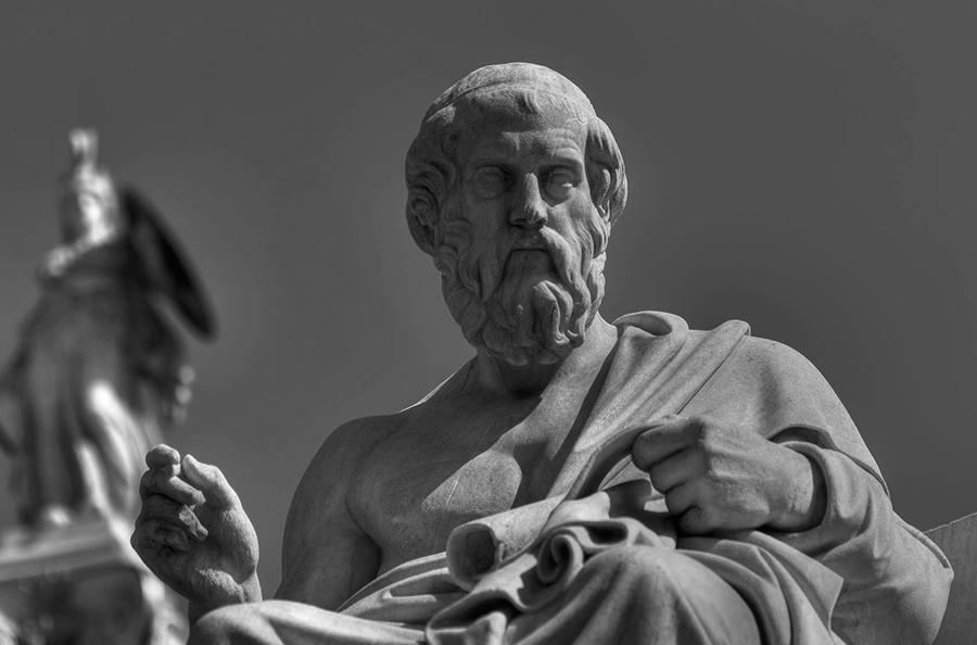 Платон Щукин о том, как уйти на каникулы и не проверять свои сайты ежесекундно